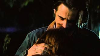 True Detective – Saison 2 – Episode 4 Bande-annonce VO