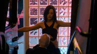 True Detective – Saison 2 – Episode 6 Bande-annonce VO
