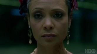 Westworld – Saison 1 – Episode 9 Bande-annonce VO