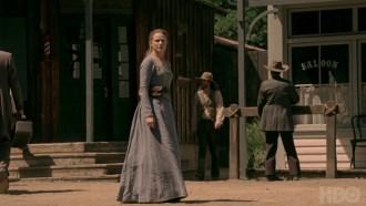 Westworld – Saison 1 – Episode 8 Bande-annonce VO