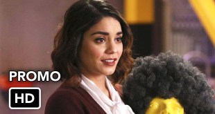 Powerless – Saison 1 – Episode 2 Teaser VO