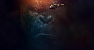 Kong : Skull Island photo 8