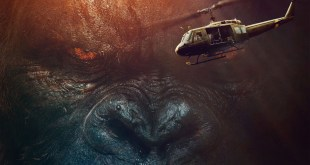 Kong : Skull Island photo 10