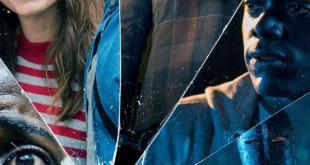 Get Out : La surprise horrifique et sociale bientôt dans les salles françaises après un véritable carton aux USA photo 2