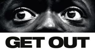 Get Out : La surprise horrifique et sociale bientôt dans les salles françaises après un véritable carton aux USA photo 8