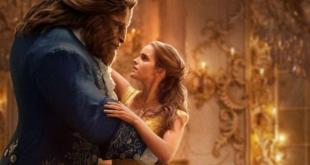 La Belle et la Bête : Comment le numéro musical «C'est la fête» a été adapté en live
