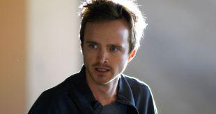Breaking Bad : Le futur de Jesse Pinkman selon Vince Gilligan photo 1
