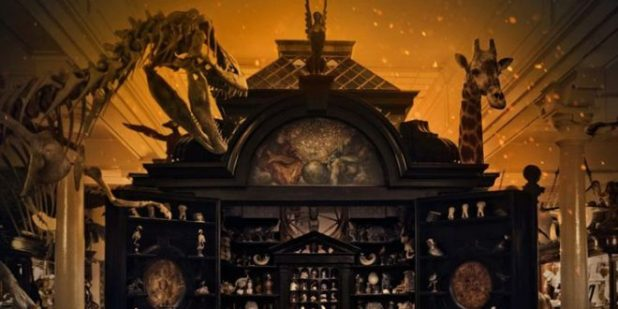 Le Musée des Merveilles – Notre avis