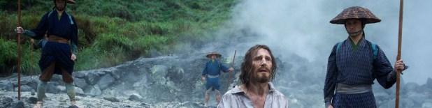 Top 2017 : voici les meilleurs films de l'année ! - Silence