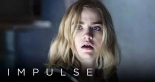 Impulse Teaser VO