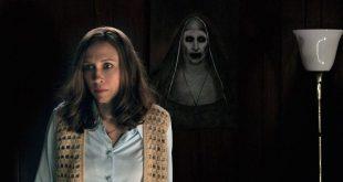 Les 5 films d'horreur à ne surtout pas regarder avant d'aller dormir