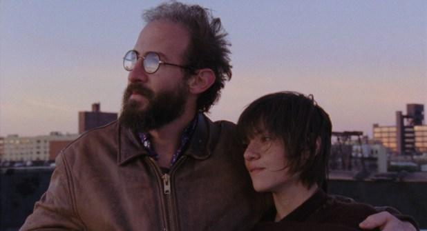 Dustin Guy Defa : Interview du réalisateur de Manhattan Stories.