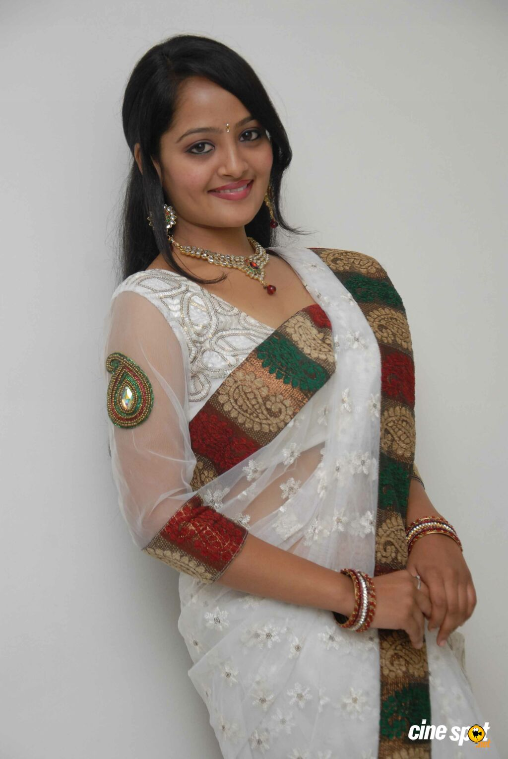 Imges Of Malayalam Actress
