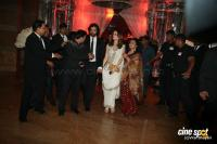 Shilpa Shetty Wedding Reception Photos (318)