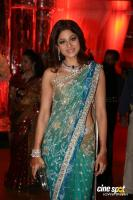 Shilpa Shetty Wedding Reception Photos (347)