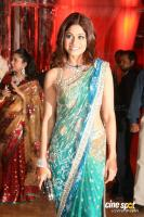 Shilpa Shetty Wedding Reception Photos (349)