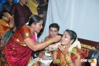 Navya Nair Marriage Photos Wedding New Photos (26)