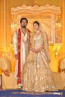 Rambha reception Photos Wedding Marriage Reception Photos (6)