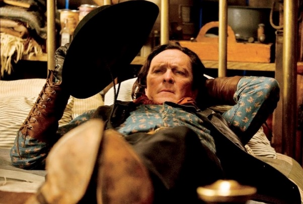 hateful-eight-michael-madsen