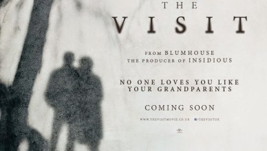 the-visit-los-huespedes-banner-criticsight-2015