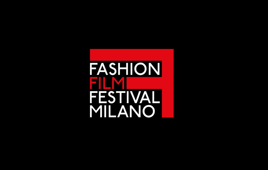 Fashion Film Festival logo