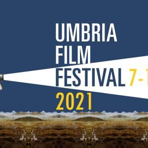 umbria film festival locandina