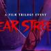 Netflix fear street