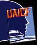logo_uaicf