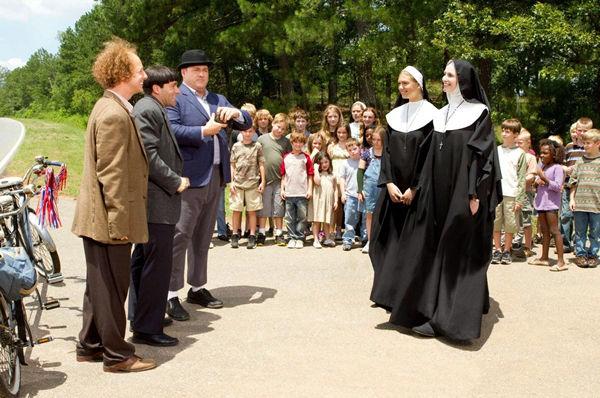 estrenos-comedia-2012