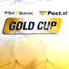 GOLD CUP 2008
