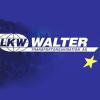 LKW WALTER: Weihnachtsfeier 2009