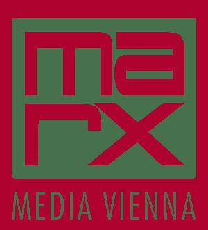 Marx Media