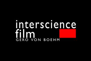 interscience film