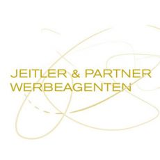 Jeitler & Partner Werbeagenten