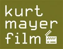 Kurt Mayer Film