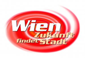 Stadt Wien Marketing