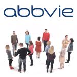 ABBVIE-Campaign Video
