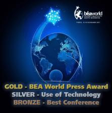bea-price-logo