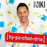 Tricky Niki: Hypochondria