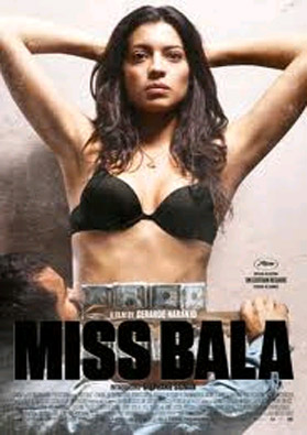 miss. bala