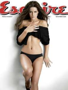kate-beckinsale-hot-picture-1109-lg-thumb