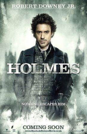 sherlock-holmes-holmes