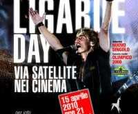 Ligabue Day