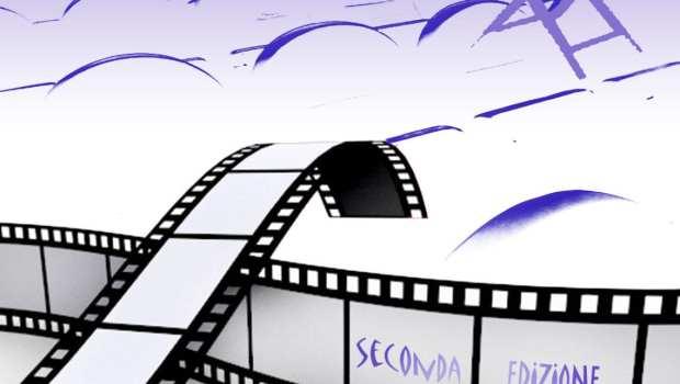 I Corti sul Lettino - Cinema e Psicanalisi
