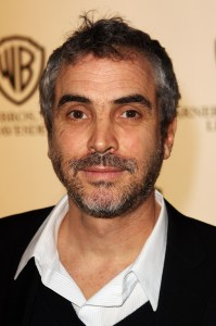 "Alfonso Cuaron alla regia di ""Star Wars - Episodio VIII""? 