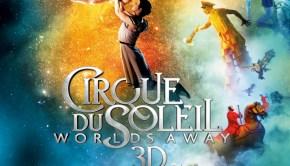 Poster internazionale del film