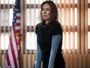 Kathryn Bigelow, regista di Operazione Zero Dark Thirty