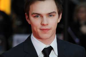 Nicholas Hoult   © Getty Images / Ben Stansall