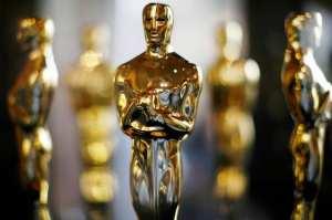 Chi vincerà l'Oscar quest'anno?