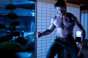Hugh Jackman è Wolverine nella nuova immagine ufficiale